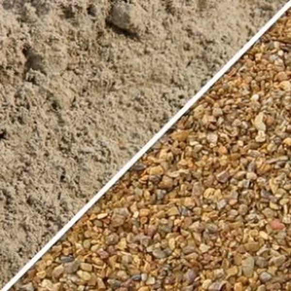 Livraison de paveur vente mat riaux de construction rh ne lyon pml mat riaux - Livraison materiaux de construction ...