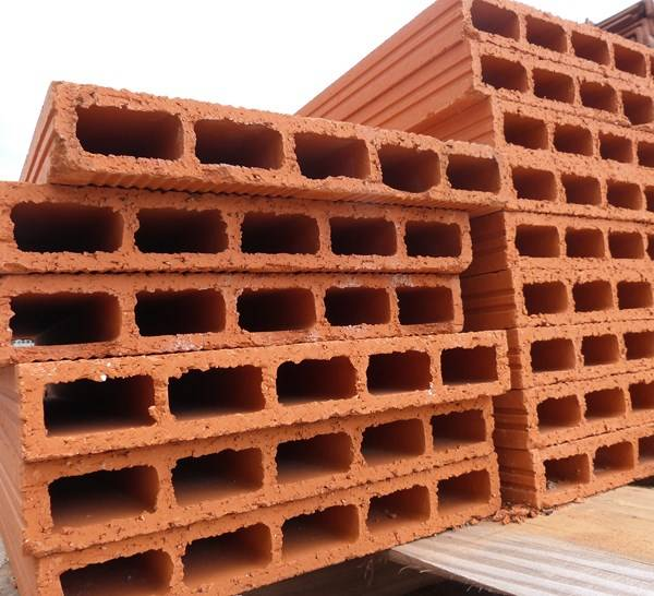 achat vente de mat riaux de construction rh ne lyon pml mat riaux. Black Bedroom Furniture Sets. Home Design Ideas